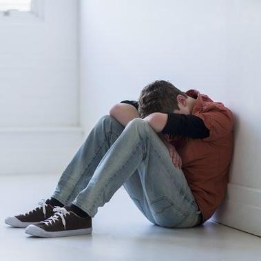 افسردگی نوجوانان - امین زندی روانشناس بالینی