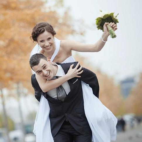 امین زندی، روانشناسی ازدواج